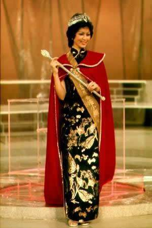 香港历届港姐名单_历届香港小姐全记录(70年代)-巧装家-搜房博客