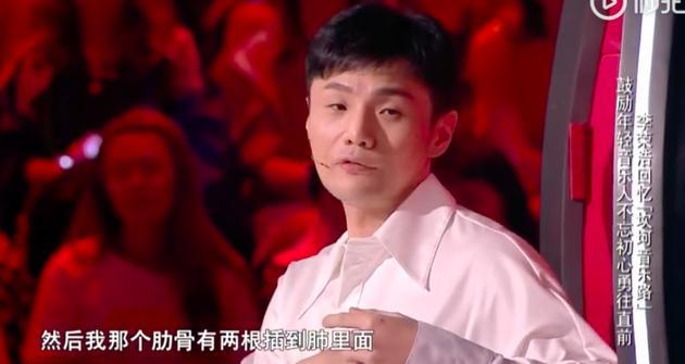 http://www.bjhexi.com/yulemingxing/974832.html