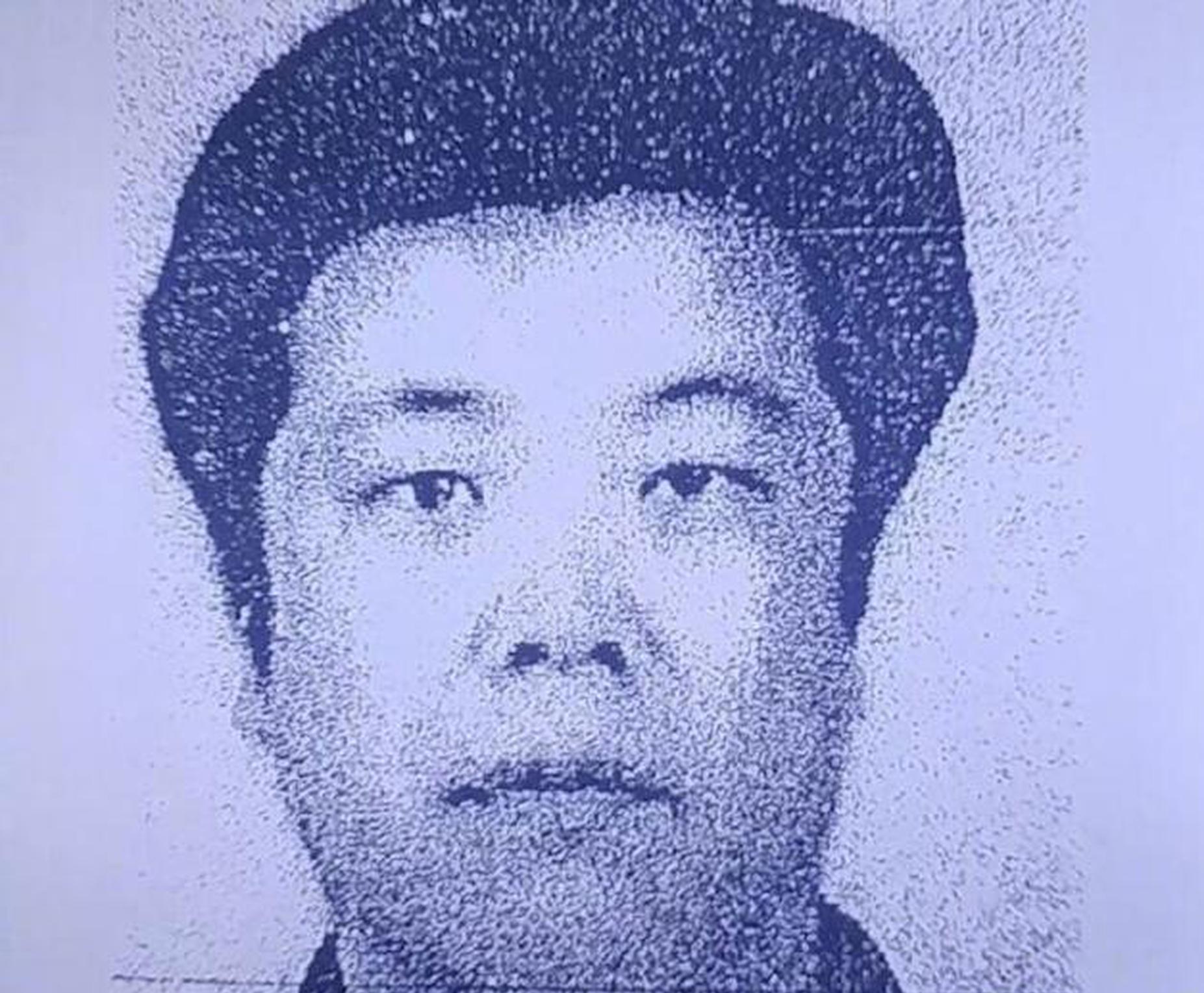 """韩媒公开""""素媛案""""罪犯长相"""