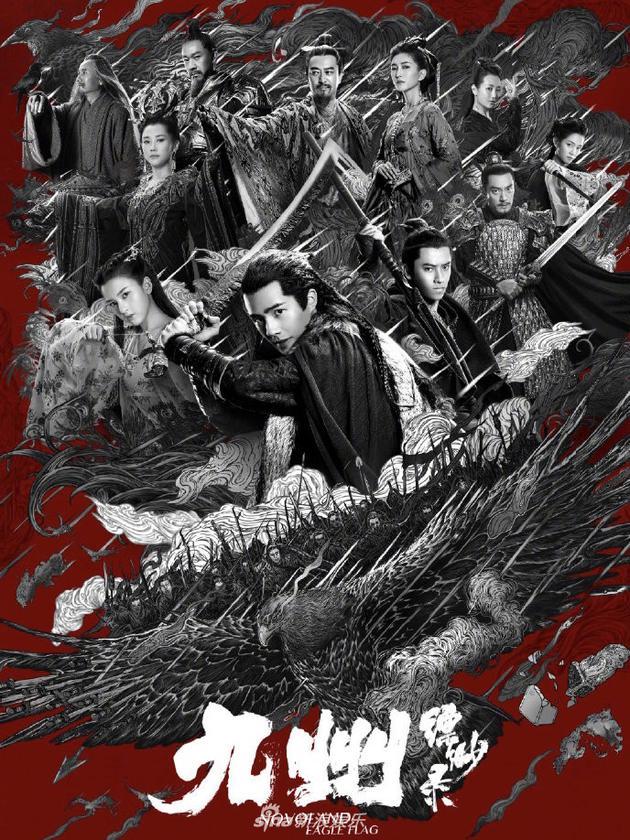 http://www.uchaoma.cn/mingxing/774419.html