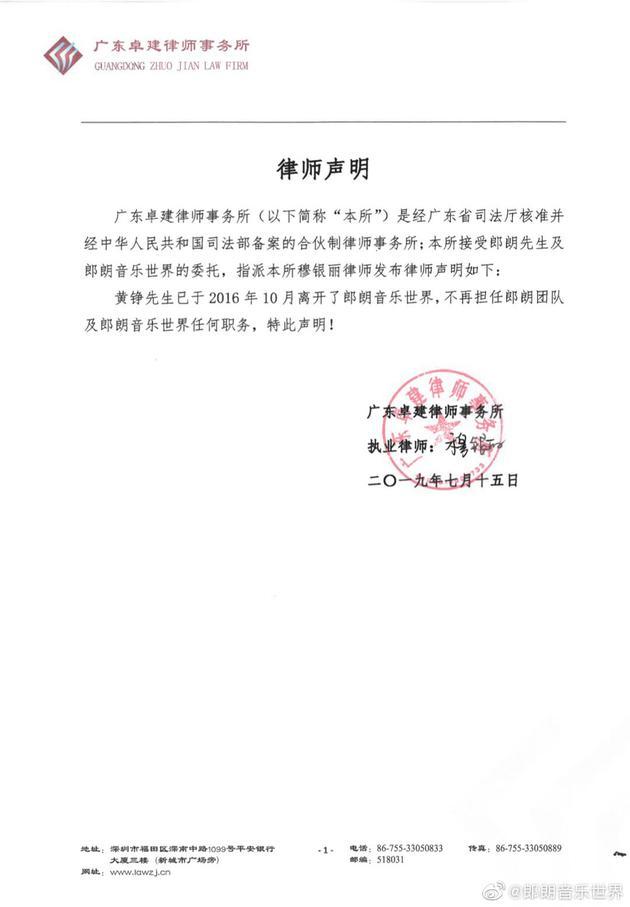 http://www.xaxlfz.com/dushujiaoyu/41465.html