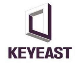 Keyeast是韩国国内最大演员公司