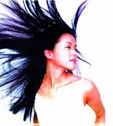 张艺谋/http://ent.sina.com.cn 2001年03月02日09:20 南方网