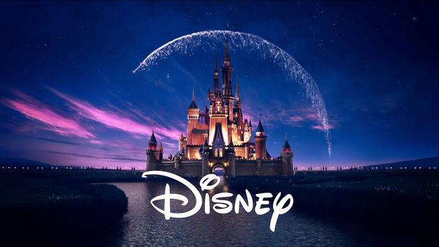 迪士尼麻烦不断 总市值月内蒸发逾120亿美元|迪士尼|市值|蒸发